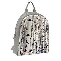 Рюкзак BKP2 «Березы»