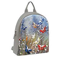 Рюкзак BKP2 «Утренняя радость »