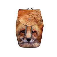 Рюкзак BKP5 «Лиса горизонтальная»