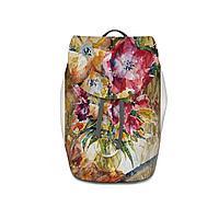 Рюкзак BKP5 «В наш дом пришла весна»