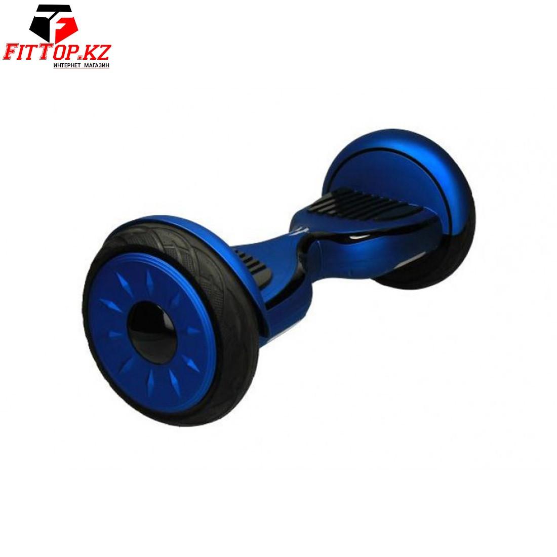 Гироскутер X-game X105A-02