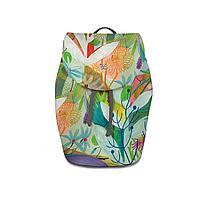 Рюкзак BKP5 «Flower»