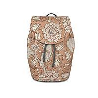 Рюкзак BKP5 «William Morris 12»