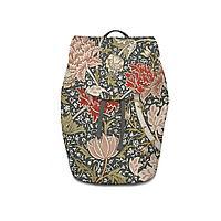 Рюкзак BKP5 «William Morris 4»