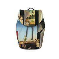 Рюкзак BKP5 «Dali»