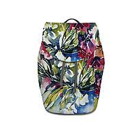 Рюкзак BKP5 «Vase»
