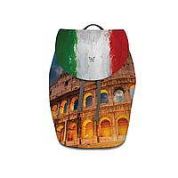 Рюкзак BKP5 «Colosseo»