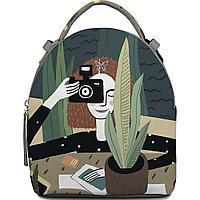 Рюкзак BK16 «Photo»