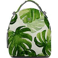 Рюкзак BK16 «Fern leaves»