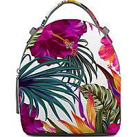 Рюкзак BK16 «Tropic 2»