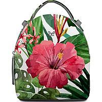 Рюкзак BK16 «Tropic 1»