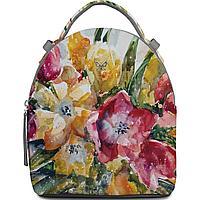 Рюкзак BK16 «В наш дом пришла весна»
