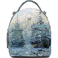 Рюкзак BK16 «Сны на Неве»