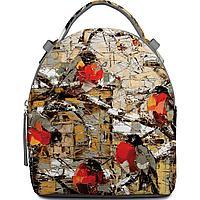 Рюкзак BK16 «Снегири»