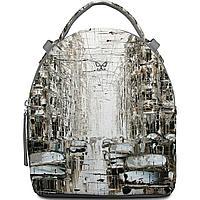 Рюкзак BK16 «Городские дожди 2»
