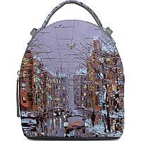 Рюкзак BK16 «Зимний Петербург»