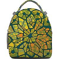 Рюкзак BK16 «Мозаика 2»