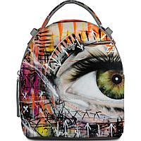 Рюкзак BK16 «Eye»