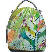 Рюкзак BK16 «Flower»
