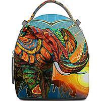 Рюкзак BK16 «Sun elephant»
