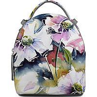 Рюкзак BK16 «Watercolor»