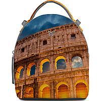 Рюкзак BK16 «Colosseo»