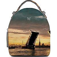 Рюкзак BK16 «Мосты-2»