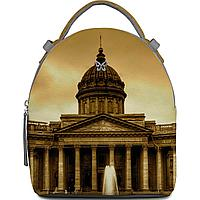 Рюкзак BK16 «Казанский Собор»