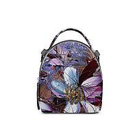 Рюкзак BK19 «Бабочки 3»