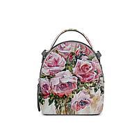 Рюкзак BK19 «Благоуханье нежных роз»