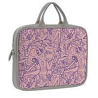 Деловая сумка PRT1 «Sportgurls»