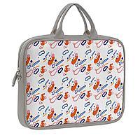 Деловая сумка PRT1 «Pattern2»