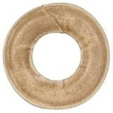 Trixie Кость прессованная кольцо, 175 г, ø 15 cm