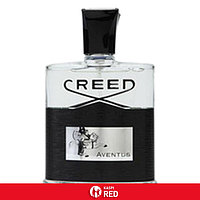 Creed Aventus 100