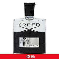 Creed Aventus 500