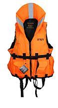 Спасательный жилет «Ifrit-130»