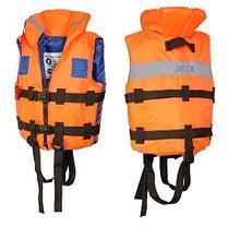 """Спасательный жилет """"Малёк"""" до 30 кг."""