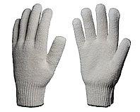 Перчатки трикотажные рабочие Х/Б