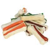 Trixie Лакомство для собак кости витаминизированные мини 230 г (упаковка 10 шт.)