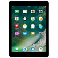 Планшет Apple New iPad 2018 Space Gray MR7F2RK/A (648990), фото 1