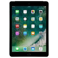 Планшет Apple New iPad Space Gray MR6N2RK/2 (647078), фото 1
