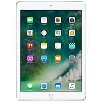Планшет Apple New iPad Silver MR6P2RK/A (647368), фото 1
