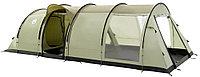 Палатка СOLEMAN FREMONT 4 (4-х местн.) (425+320х310x205см) (27,1кГ) (нагрузка: 4.000мм) R35017