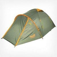 Палатка ТОНАР HELIOS Мод. MUSSON-2 (2-х местн.) (340x140х120см)(4,12кг.) (нагрузка: 3.000мм) R 85417