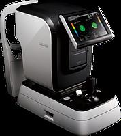 Авторефкератометр HRK-8000A
