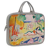 Деловая сумка PRT1 «Buenos Aires Meets Matisse»