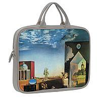 Деловая сумка PRT1 «Dali»