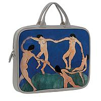 Деловая сумка PRT1 «Henri Matisse Paintings Names»
