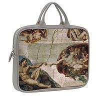 Деловая сумка PRT1 «Adam Michelangelo»