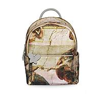 Рюкзак BK25 «Adam Michelangelo»
